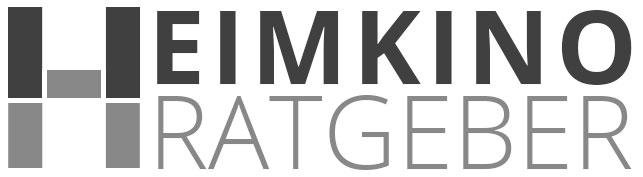 Heimkino-Ratgeber