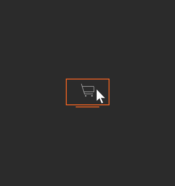 Heimkinosystem online kaufen